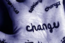 psicoterapia-breve-strategica-cambiamento