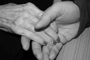hands-578917_1280