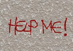help-66609_640