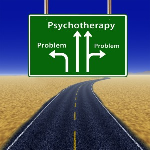 psychotherapy-466987_1280