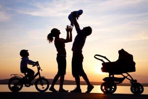 definizione-famiglia-psicologia