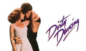 Dirty-Dancing-770x460