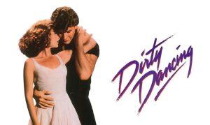 Dirty-Dancing-770x460