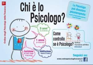 chi_e_psicologo