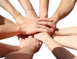 Gruppi di auto mutuo aiuto per genitori di ragazzi in isolamento sociale  volontario   Dott.ssa Chiara Illiano