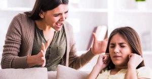 Featured-figli-che-non-parlano-con-i-genitori