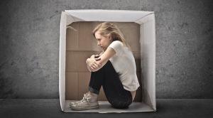 isolamento-social