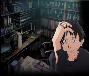 welcome-to-the-NHK-anime-about-Hikikomori
