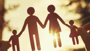 genitori-famiglia
