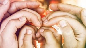 Nuovamente-attivo-il-Centro-Ascolto-per-la-Famiglia
